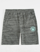 Neff Kenni Boys Sweat Shorts