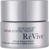 RéVive Women's Intensité Crème Lustre Night