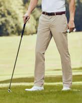 Ted Baker Waterrepellent cottonblend pants