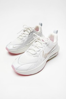 Nike Verona Women's Sneaker