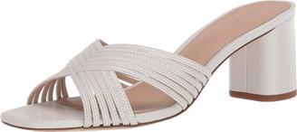Via Spiga Women's V-Rafaela City Sandals