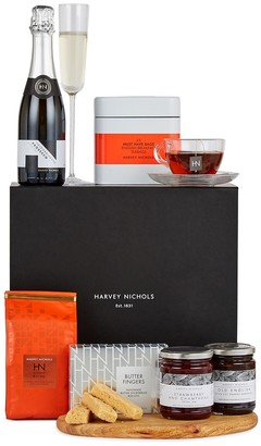 Harvey Nichols The Breakfast Club Gift Box