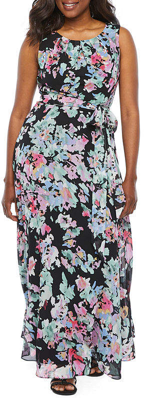 3479c8157c Chetta B Women s Clothes - ShopStyle