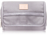 Jane Iredale Hanging Travel Bag