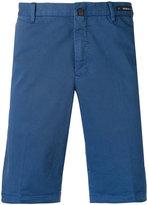 Pt01 classic shorts - men - Cotton/Spandex/Elastane - 52