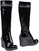Cesare Paciotti 4US Boots