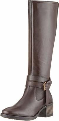 Lotus Women's Janessa High Boots