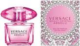 Thumbnail for your product : Versace Bright Crystal Absolu Eau de Parfum