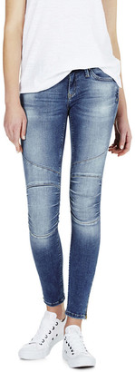 Mavi Jeans Jesy