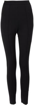 Balenciaga Jogger logo pants