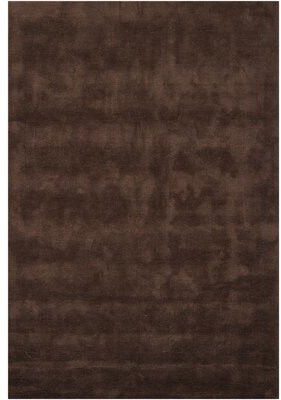 Red Barrel Studio Solid Rugs Shop The World S Largest Collection Of Fashion Shopstyle