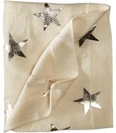 Burberry Star Blanket Sheets Bedding