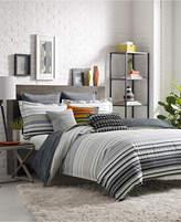 Kas Arlo Twin Duvet Cover Bedding