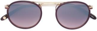 Garrett Leight 'Cordova' sunglasses