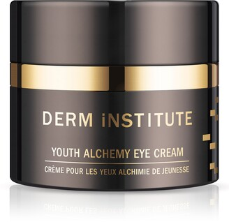 Derm Institute Youth Alchemy Eye Treatment