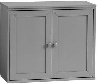 Pottery Barn Kids Cabinet with Doors