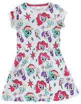 My Little Pony Dress - 3-4 Years