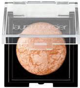 Laura Mercier Baked Eye Color - Ballet Pink