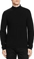 The Kooples Mix Ribs Sweater