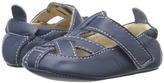 Old Soles Thread Shoe (Infant/Toddler)