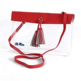 Rara Unbranded Ole Miss Rebels Women's Purse