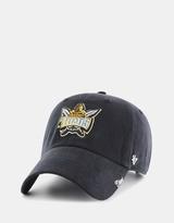 '47 Gold Coast Titans Miata CLEAN UP