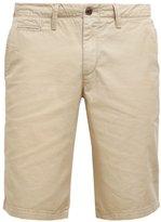Gap Gap Shorts Iconic Khaki