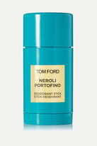 Tom Ford Neroli Portofino Deodorant Stick, 75ml - Colorless