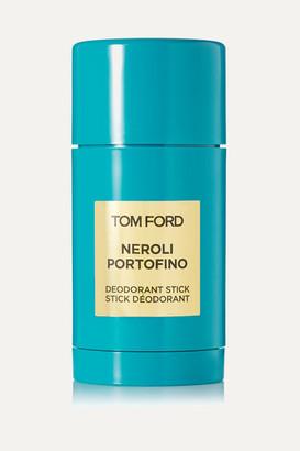 Tom Ford Neroli Portofino Deodorant Stick, 75ml - one size