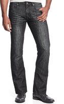 INC International Concepts Men's Kurtis Berlin Slim-Straight Jeans, Only at Macy's