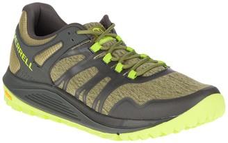 Merrell Nova Running Sneaker