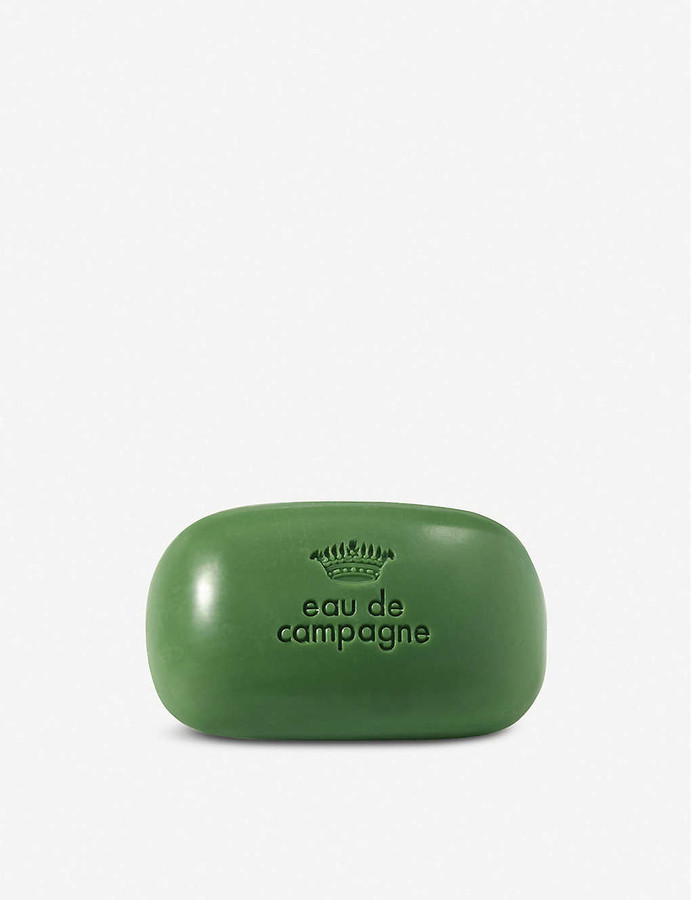 Thumbnail for your product : Sisley Eau De Campagne Soap, Size: 100g