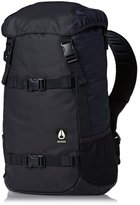 Nixon Landlock IIII Backpack