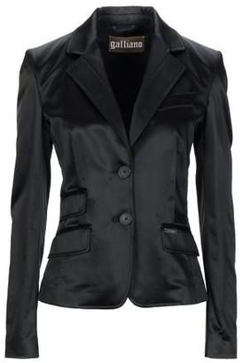 Galliano Suit jacket