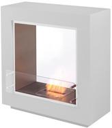 Eco Smart EcoSmart Fire - Fusion Fireplace