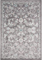 Momeni Brooklyn Heights Rectangular Rugs