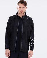 2XU X-Vent Jacket