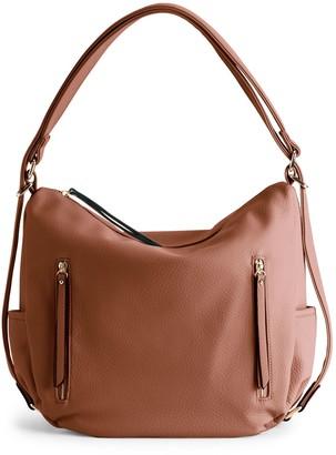 Mellow World Leia Convertible Bag