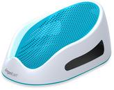 Bed Bath & Beyond Angelcare Bath Support - Blue