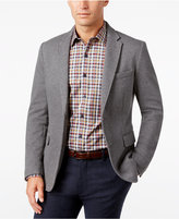 Tasso Elba Men's Knit Sport Coat, Classic Fit