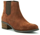Blondo Women's 'Mandy' Waterproof Bootie