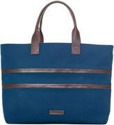 Dooney & Bourke Brooklawn Tote