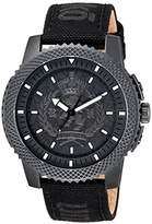 Ecko Unlimited Men's Watch E11596G3