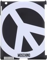 Moschino Hi-tech Accessories - Item 58025505