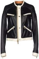 DSQUARED2 Jackets - Item 41543907