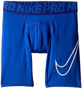 Nike Cool HBR Compression Short Youth (Little Kids/Big Kids)