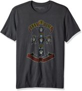 John Varvatos Men's Guns N Roses Graphic T-Shirt