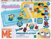Aqua beads Miniosn Playset