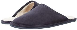 Vince Hampton (Wheat) Men's Shoes