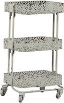 Linon 3-Tier Cart